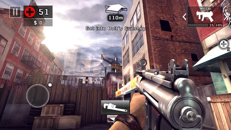 unity webgl games